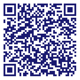 QR-Code for Cardinal Press