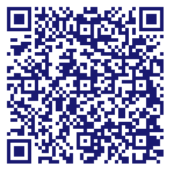 QR-Code for Cardinal Sales & Svc Inc