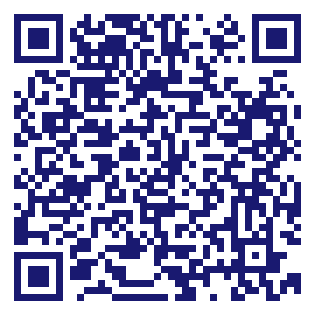 QR-Code for Cardinal Sanitation