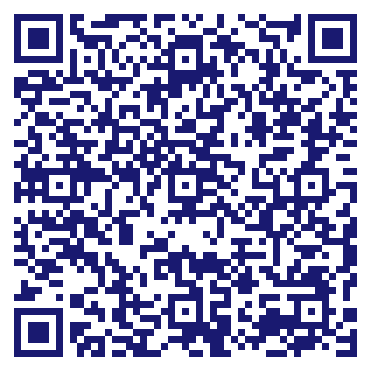 QR-Code for Cardinal Self Storage - South Durham