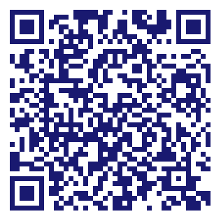 QR-Code for Cardington Fire Dept