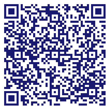 QR-Code for Cardington Village Tax Office