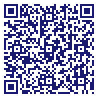 QR-Code for Cardona Home Improvement