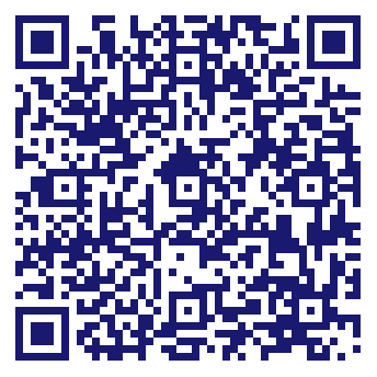 QR-Code for Cardservice Of St Louis