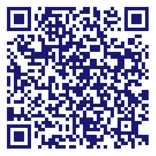 QR-Code for Cardwell Dairy