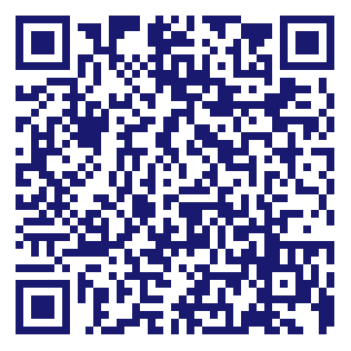 QR-Code for Cardwell Insurance