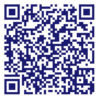 QR-Code for Care Environments Inc