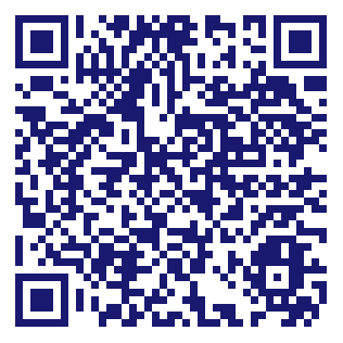 QR-Code for Care Management