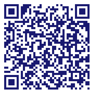 QR-Code for Care Matters Inc