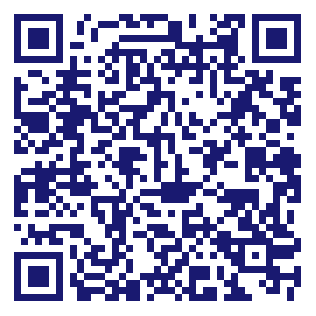 QR-Code for Care Plus Home Health