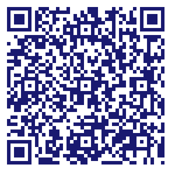 QR-Code for Care Plus Medical Clinic