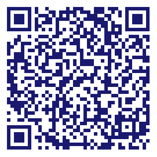 QR-Code for Care Plus Medical