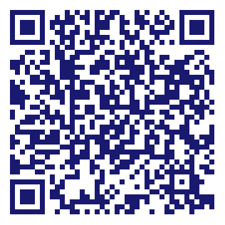 QR-Code for Care & Comfort