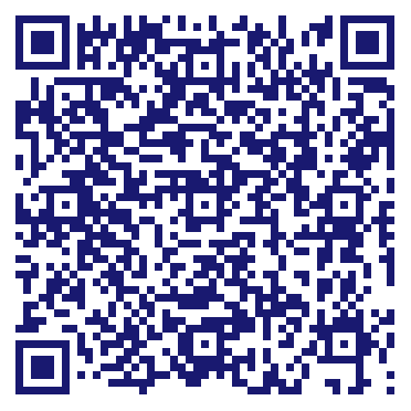 QR-Code for Care & Cuddles Pet Sitting