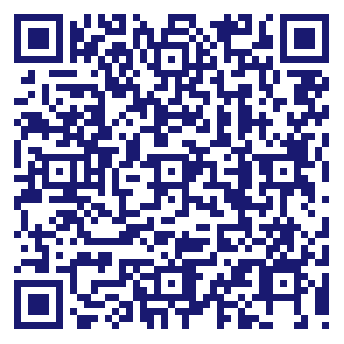QR-Code for Care... From The Heart LLC