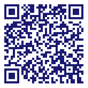 QR-Code for Care52