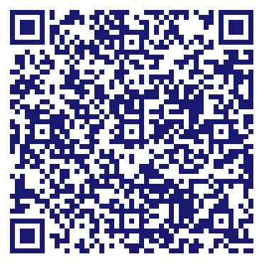 QR-Code for CareMore Chiropractic Centers