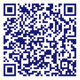 QR-Code for CarePoint