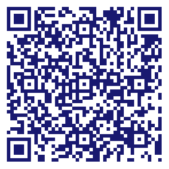 QR-Code for Career Center At Tazewell