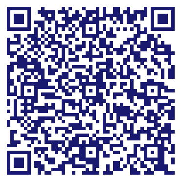 QR-Code for Career College of Northern Nevada
