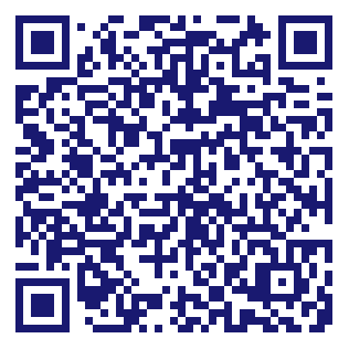 QR-Code for Career Lab