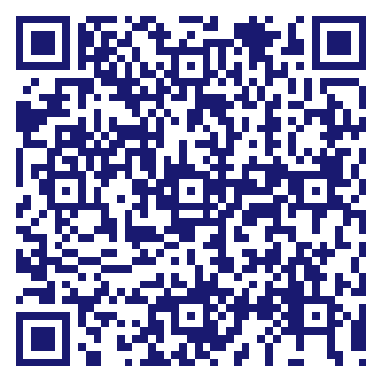 QR-Code for Career Training Solutions