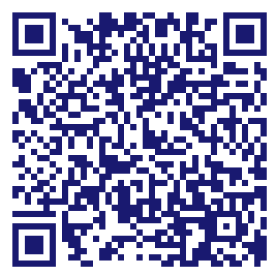 QR-Code for Careermovers Inc