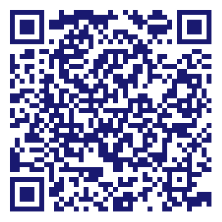 QR-Code for Carefree Computer Svc