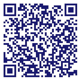 QR-Code for Carefree Gardener Inc