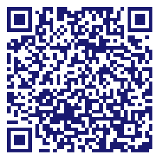 QR-Code for Carehand
