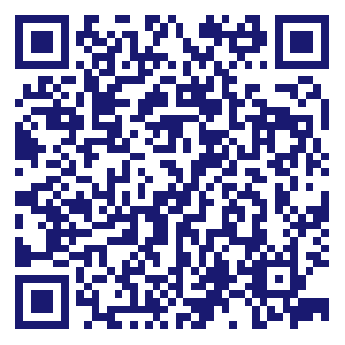 QR-Code for Caress Law Group