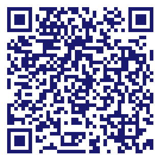 QR-Code for Careys Cleaning Svc