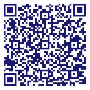 QR-Code for Cargill Animal Nutrition
