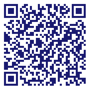 QR-Code for Cargill Food Svc