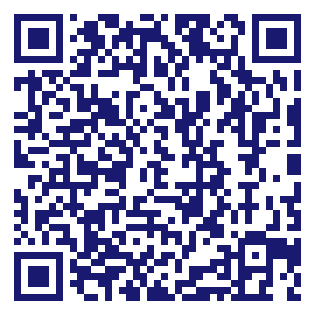 QR-Code for Cargill Grain