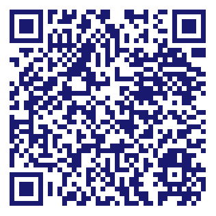 QR-Code for Cargnie Library
