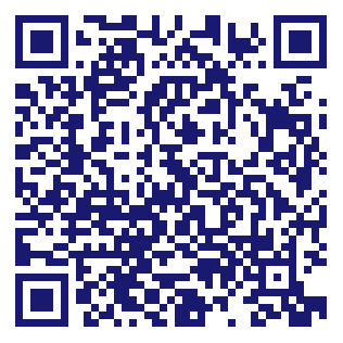 QR-Code for Caribbean Auto Sales