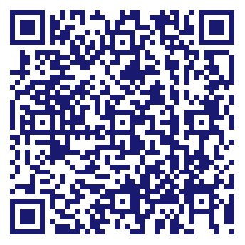 QR-Code for Caribbeans Finest Cigar Co