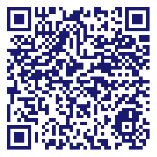 QR-Code for Caribe Caterers