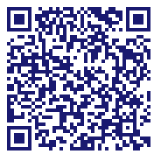 QR-Code for Caribe Cutting Inc