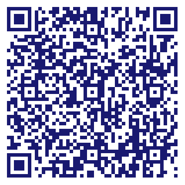 QR-Code for Caribou County Data Processing