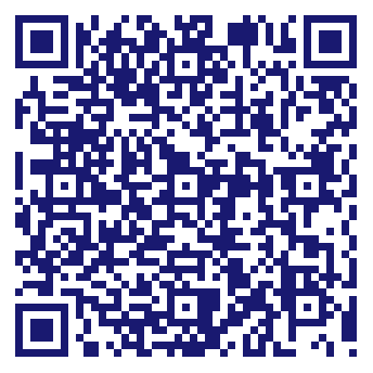 QR-Code for Caribou Creek Log & Timber