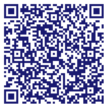 QR-Code for Caribou Design & Construction