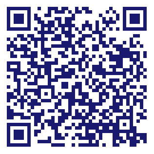QR-Code for Caribou Highlands