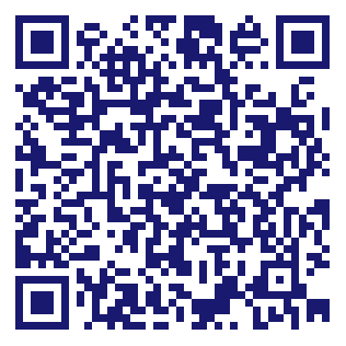 QR-Code for Caribou Shades