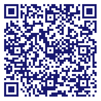 QR-Code for Caribou Water Works Corp