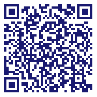 QR-Code for Carina Photographics
