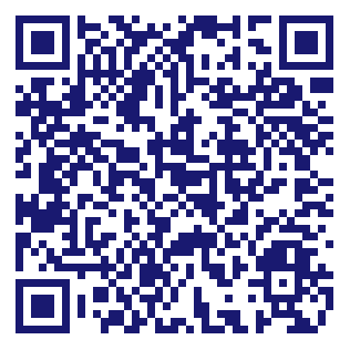 QR-Code for Caring At Heart