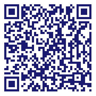 QR-Code for Caring For Portland