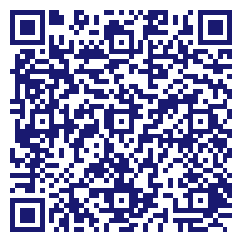 QR-Code for Caring Hands Chiropractic
